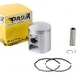 Prox 01.4429.a tłok kawasaki kxf 450 19-2095,97mm