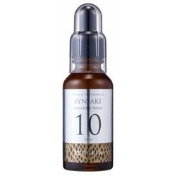 Its skin power 10 formula syn-ake w serum do twarzy 30ml