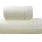 Ręcznik wellness greno kremowy 50 x 90