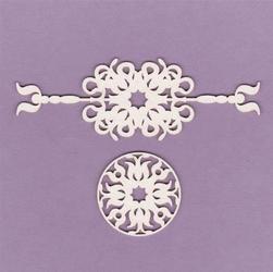 Ornamenty - zestaw 3 - 03