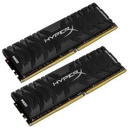 Hyperx pamięć ddr4 predator      1640002 8gbcl19