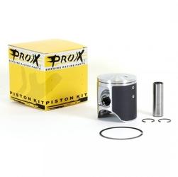 Prox  01.1498.200 tłok honda trx 450ses foreman 9