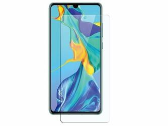 Szkło hartowane Alogy na ekran + Szkło na tył obiektyw do Huawei P30