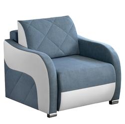 Fotel Kortez do salonu