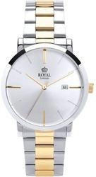 Royal london enfield 41335-04
