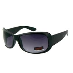 Damskie okulary przeciwsłoneczne draco dr-3303c1