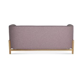 Fameg :: sofa polar