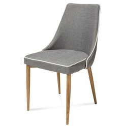Nowoczesne krzesło tiago