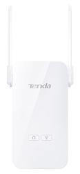 POWERLINE TENDA PA6 - Szybka dostawa lub możliwość odbioru w 39 miastach
