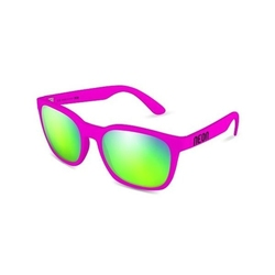 Neon thor pink fluo green