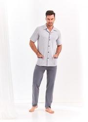 Piżama męska taro felix 2391plus