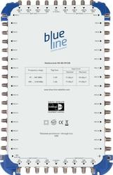 Multiswitch blue line 9932 - szybka dostawa lub możliwość odbioru w 39 miastach