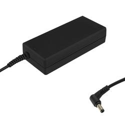 Qoltec Zasilacz do Lenovo 40W | 20V | 2A | 5.52.5 |+kabel zasilający