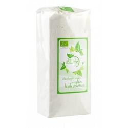 Mąka kokosowa bio 250g