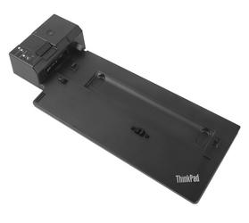 Lenovo ThinkPad Basic stacja dokująca EuropeKorea - 40AG0090EU