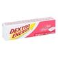 Dextro energy tropical + 10 vitamine w pastylkach
