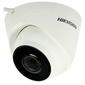Kamera ip 4mpx hikvision ds-2cd1343g0-i 2.8mm - szybka dostawa lub możliwość odbioru w 39 miastach