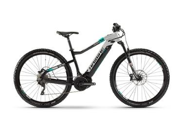 Rower górski elektryczny haibike sduro hardnine 7.0 2020