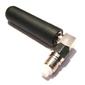 Antena ropam at-gsm-mini90 sma - szybka dostawa lub możliwość odbioru w 39 miastach