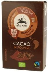 Alce nero | kakao 100 75g | organic - fairtrade
