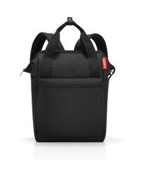 Plecak Allrounder R czarny