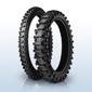 Michelin opona 80100-12 41m starcross ms3 r tt