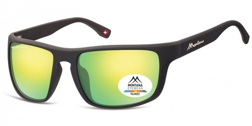 Okulary sportowe z polaryzacją montana sp314e