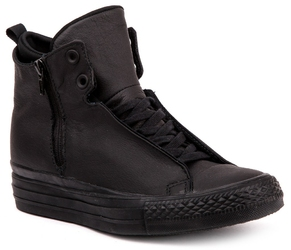 Trampki damskie converse chuck taylor all star selene leather 553326c