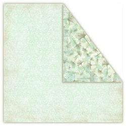 Papier do cardmakingu Wabi-Sabi 30x30 cm - HARMONY - 04