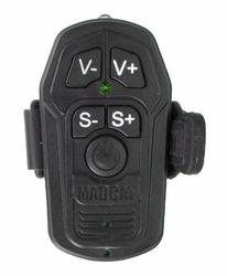 Sygnalizator MADCAT Smart Alarm Green Non-Wireless