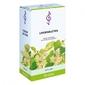 Lindenblüten herbata z kwiatów lipy