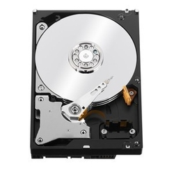 Western digital hdd red 1tb 3,5 64mb  sataiii5400rpm