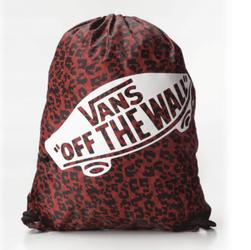 Worek szkolny VANS Benched Bag - VN000SUFUY1