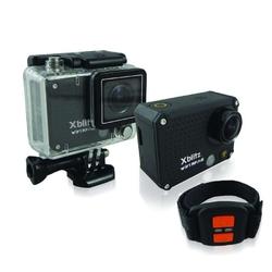 Xblitz extreme ii 4k - kamera sportowa