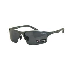 Sportowe okulary przeciwsłoneczne lozano 311c