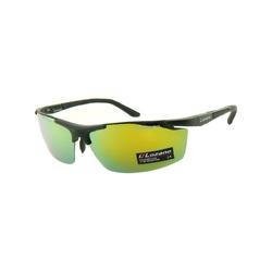 Sportowe okulary przeciwsłoneczne z polaryzacją lozano lz-304b