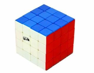 QiYi Mofangge 4x4x4