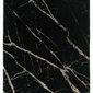 Carpet decor :: dywan pietra black 200x300cm