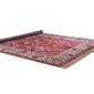 Dutchbone :: dywan bid czerwony 200x300cm