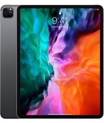 Apple ipadpro 12.9 inch wi-fi + cellular 128gb - space grey