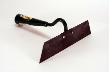 Motyczka jednoramienna o szer. 16cm kard