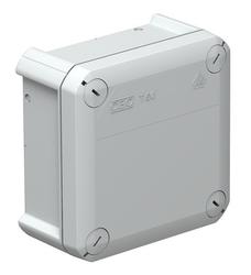 Puszka połączeniowa wodoszczelna ip66 ewimar box-1 - możliwość montażu - zadzwoń: 34 333 57 04 - 37 sklepów w całej polsce