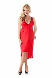 Andalea m1073 sukienka