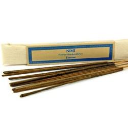 Kadzidełka - róża herbaciana tearose - nimi premium, 15 sztuk