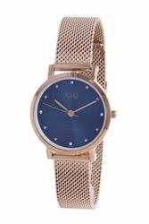 Zegarek QQ QA21-032 Średnica 30 mm