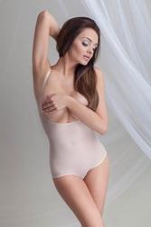 Mitex softly body korygujące damskie