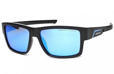 Okulary arctica s-278b polaryzacyjne przeciwsłoneczne