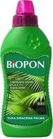 Biopon, nawóz w płynie do yuki draceny palmy, 500ml