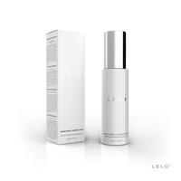 Sexshop - spray antybakteryjny - lelo antibacterial cleaning spray - online