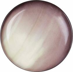 Talerz Cosmic 16,5 cm Saturn